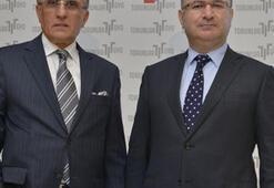 Torunlar 2,1 milyar TL yatırım hedefliyor