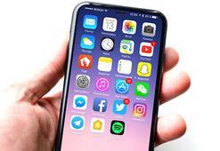 iPhone 8in çıkış tarihi söylenildiği gibi ertelenmeyebilir