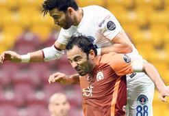 Galatasaraya bahar temizliği gerek