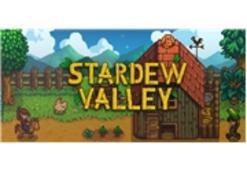 Stardew Valley Çılgınlığı Büyüyor