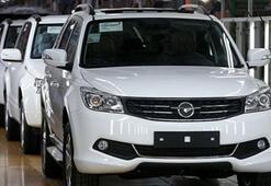 İran yerli otomobil için yabancı şirketlerle anlaşma imzaladı