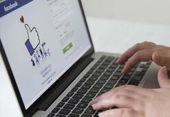 Facebook kullanıcılarına yapay zeka hizmeti