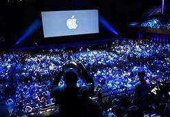 Apple, WWDC 2017 etkinliği için davetiyelerini gönderdi
