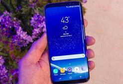 Samsung cihaz koruması için McAfee ile anlaştı