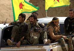 PYD seizes 700km of Syrian-Turkish border line