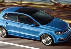 Volkswagenden önemli karar