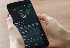 Netflix, Androide HDR video desteği ekliyor