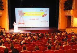 Makedonyada Türk Filmleri Haftası