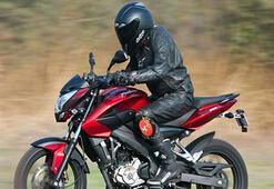 Bisiklet ve elektrikli motosiklet satışları katlandı