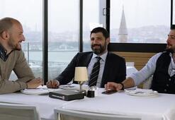 Euroleagueden özel belgesel: Istanbul: Hoops Hub