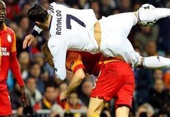 Galatasaray - Real Madrid Maçı Saat Kaçta Hangi Kanallarda Yayınlanacak (gs-madrid)