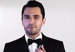 Yaşar İpekin yeni şarkısı Londrada taksilerde