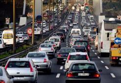 Zorunlu trafik sigortası için yeni öneri