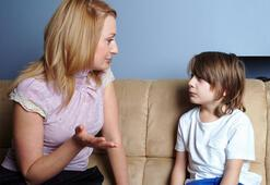 Cinsellik çocuklara nasıl öğretilmeli