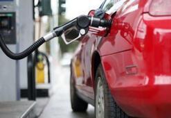 Motorin ve benzin fiyatlarına zam geldi