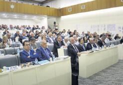 İzmir'de içme suyuna yüzde 5 zam yapıldı