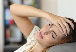 Migren ağrısı sıradan bir baş ağrısı değildir