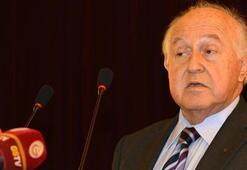 Die UEFA könnte Galatasarays Strafmaß erhöhen