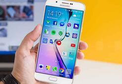 Samsung Galaxy A8 ve A8+ın Türkiye satış fiyatları ne kadar