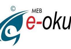 E-okul VBS (Veli Bilgilendirme Sistemi) girişi nasıl yapılır E-okul şifresi nasıl alınıyor