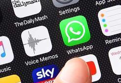 İtalyadan WhatsAppa 3 milyon euroluk ceza