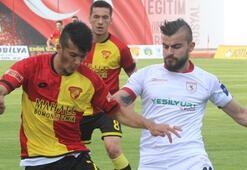 TFF 1. Ligde play-off kalan ve küme düşen 2 takım belli olacak