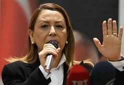 AK Parti Genel Başkan Yardımcısı Çalık: Sıkıntı olduğunu biliyoruz, çözeceğiz
