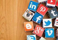 Türkiyede en çok bilişim suçu sosyal medyada işleniyor