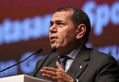 Galatasarayda 2 bin 700 üye ihraç ediliyor