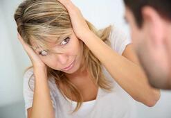 Sürekli eski ilişkiyi sorgulayanlar dikkat