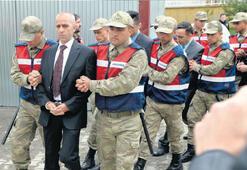 Ardahan'da 27 sanıklı ilk FETÖ davası