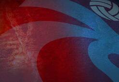 Trabzonspor için Bakanlık devrede