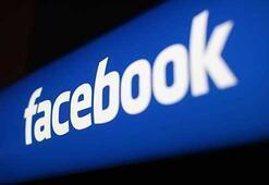 Taylandın Facebooka tanıdığı süre doldu Peki şimdi ne olacak