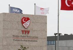 PFDKdan Galatasaray ve Beşiktaşa ceza çıktı