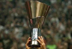 Bir kupa daha İstanbulda sahibini buluyor