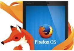 Mozilla, Firefox 45'i Android'de Yayımladı