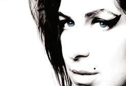 Dünyanın en iyi Amy Winehouse Tribute'u ilk kez Türkiye'de