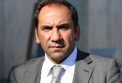 Sivassporda olağan genel kurul kararı alındı