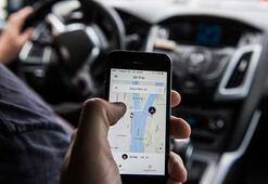 Google ve Uber arasındaki davada hakim kararını verdi