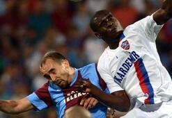 Trabzonspor, Kıbrıs Rum Kesimi yolcusu