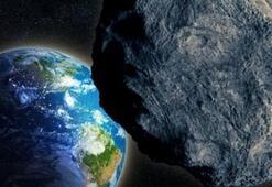 2040da dünyayı sıyıracak