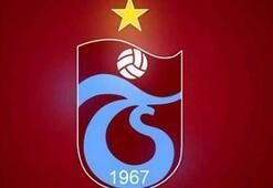 İşte Trabzonspor'un Kıbrıs programı