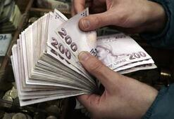 Son gün 31 Mayıs Çifte yapılandırma yok, borcu ödeyin...