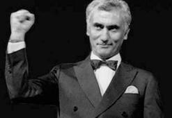 Yol 35 yıl sonra yeniden Cannes'da