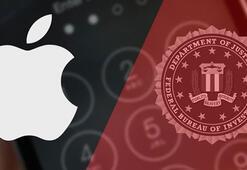 Apple ile FBI arasındaki şifre savaşında yeni iddia