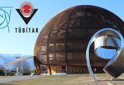 TÜBİTAK ile CERN güçlerini birleştirdi