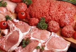 Ramazanda et fiyatları artacak mı