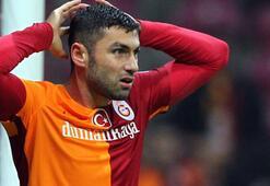 Trabzonspor Burak Yılmaz ve Engin Baytar davasını kaybetti