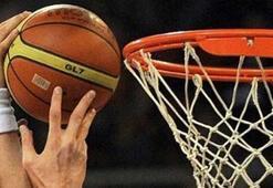 Spor Toto Basketbol Ligi 21. hafta maçları oynanacak
