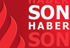 CHPli Özelin de aralarında olduğu 10 dokunulmazlık dosyası mecliste